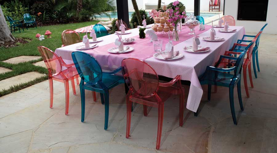 Super Mini Party People Kids Chairs Tables Accessories For Hire Ibusinesslaw Wood Chair Design Ideas Ibusinesslaworg