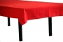 table-cloth-racing-red