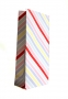 treat-bags-carnival-stripe